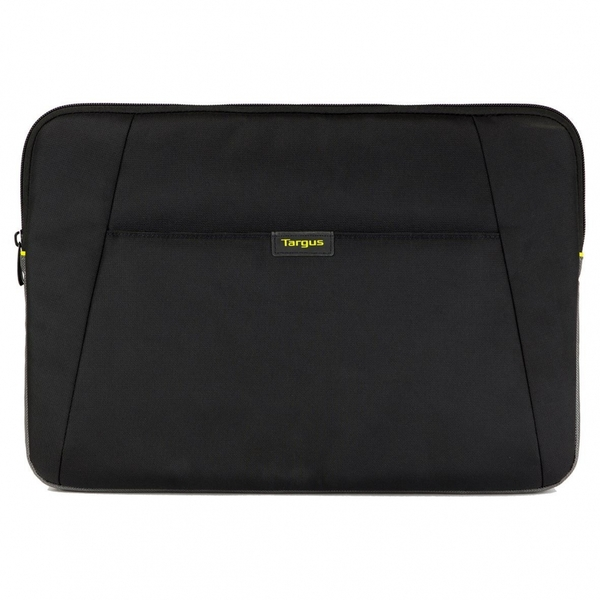 Targus City Gear 11.6 Inch Laptop Sleeve