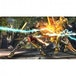 Soul Calibur V 5 Game Xbox 360 - Image 3