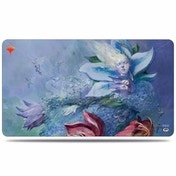 Ultra Pro Magic The Gathering: Legendary Collection - Oona, Queen of the Fae Playmat
