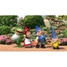 Gnomeo and Juliet Blu-ray & DVD - Image 2