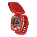 VTech Paw Patrol Marshall Learning Watch - Image 3