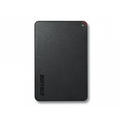 Buffalo MiniStation 2TB 2.5