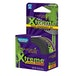 California Scents Xtreme Typhoon Blossom Car/Home Air Freshener - Image 2