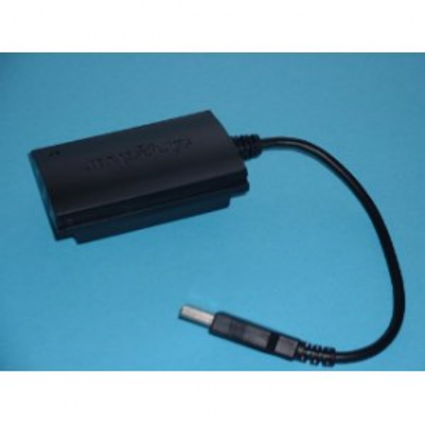 Replacement SingStar USB Adaptor PS2 & PS3