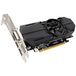 Gigabyte GeForce GTX 1050 Ti OC Low Profile 4G 4GB GDDR5 Low Profile Cooling System Graphics Card - Image 2