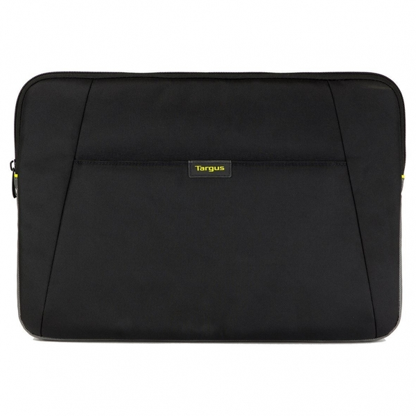 Targus City Gear 13.3 Inch Laptop Sleeve