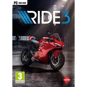 Ride 3 PC Game