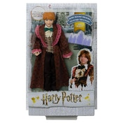 Harry Potter Ron Weasley Yule Ball Doll