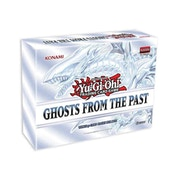 Yu-Gi-Oh! TCG Ghosts From the Past Collector's Set