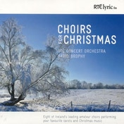 Various Artists - Choirs For Christmas CD