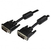 1m DVI-D Single Link Cable M to M