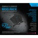 Strike Pack FPS Dominator for PS4 Controllers - Image 2