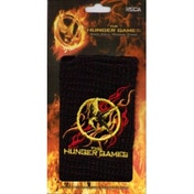 The Hunger Games Knit Phone Case