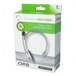 ORB Wired Headset White Xbox 360 - Image 2