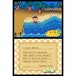 Animal Crossing Wild World Game DS - Image 4