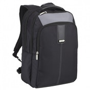 TRANSIT 13-14.1IN BACKPACK TBB45402EU