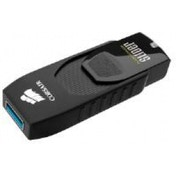Corsair Flash Voyager Slider 32GB USB 3.0 Flash Drive