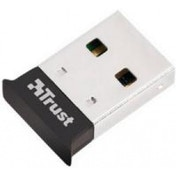 Trust Bluetooth 4.0 USB Adaptor
