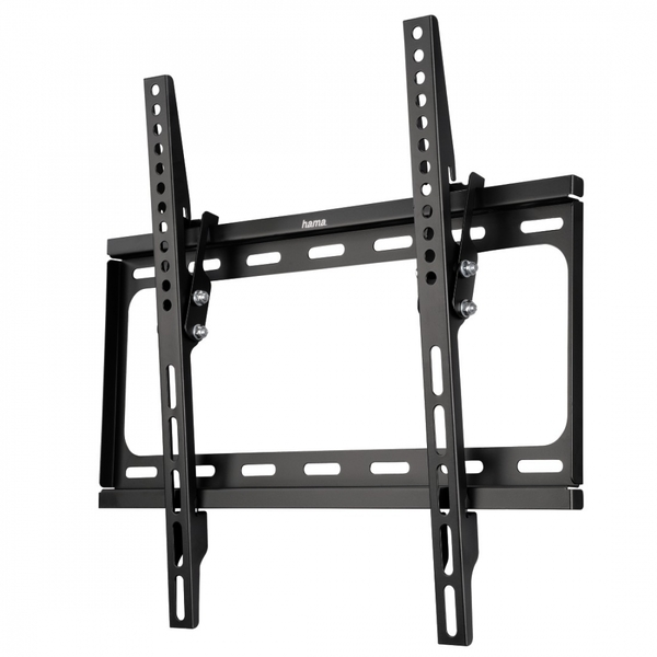 MOTION TV Wall Bracket 1 star XL 165cm (65