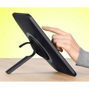 Belkin iPad grip skin 360 degree + adjustable stand - F8N439CW