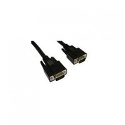 Cables Direct CDEX-703K - 3M SVGA M-M ALL 15 LINES BLK