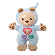 Vtech My First Sleepy Glow Bear