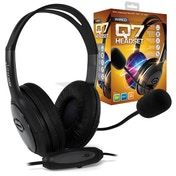 Gamekraft Q7 Headset for Xbox 360 / PS4 / PC / MAC