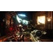 Killing Floor 2 PS4 Game - Image 2