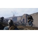 WWI Verdun Western Front PS4 Game - Image 4