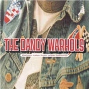 Dandy Warhols Thirteen Tales From Urban Bohemia CD