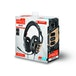 Plantronics RIG 300 PC Gaming Headset - Image 2
