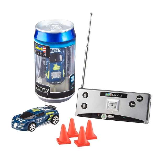 Mini RC Car Racing Car II
