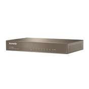 Tenda TEG1008D 8-Port Metal Cased Gigabit Desktop Switch