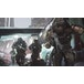 Call Of Duty Advanced Warfare Xbox 360 Game - Image 2