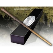 Harry Potter Professor Sprout's Character Wand