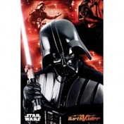Star Wars Darth Vader Maxi Poster