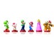 Mario Amiibo (Super Mario Collection) for Nintendo Wii U & 3DS - Image 3