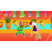 Just Dance 2020 Wii Game - Image 3