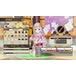 Atelier Lulua The Scion Of Arland PS4 Game - Image 5