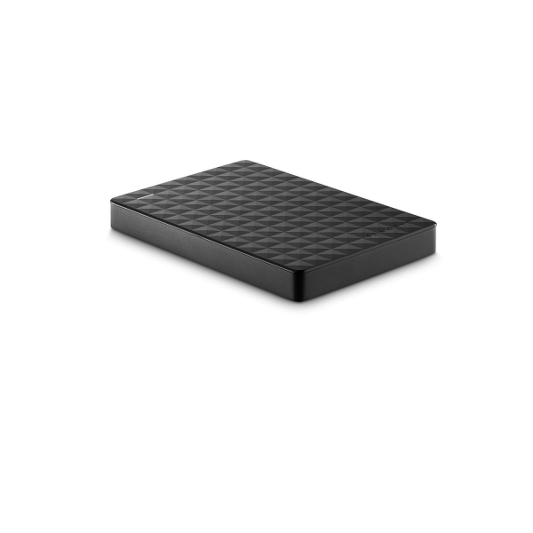 Seagate 1TB Expansion USB 3.0 Portable 2.5inch Hard Drive ...