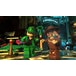 Lego DC Super Villains Xbox One Game (Includes Lex Luthor Mini-Figure) - Image 4