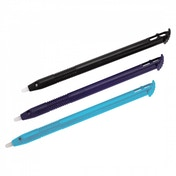 Stylus Pens for Nintendo New 3DS XL (3 pieces)