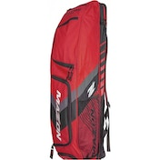 Mazon Fusion Combo Stick Bag Red/Black