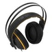Asus TUF Gaming H7 7.1 Headset - Image 3