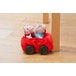 My First RC Car PEPPA PIG by Revellino - Image 5