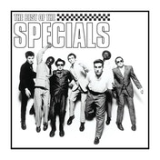 The Specials - The Best Of The Specials CD