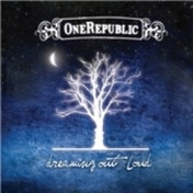 OneRepublic Dreaming Out Loud CD