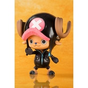 TonyTony Chopper Film Gold Version (One Piece Pirates) Bandai Tamashii Nations  Figuarts ZERO Figure
