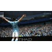 FIFA 16 PS3 Game - Image 4