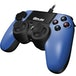 Officially Licensed Wired Controller Blue for PS4 - Image 2